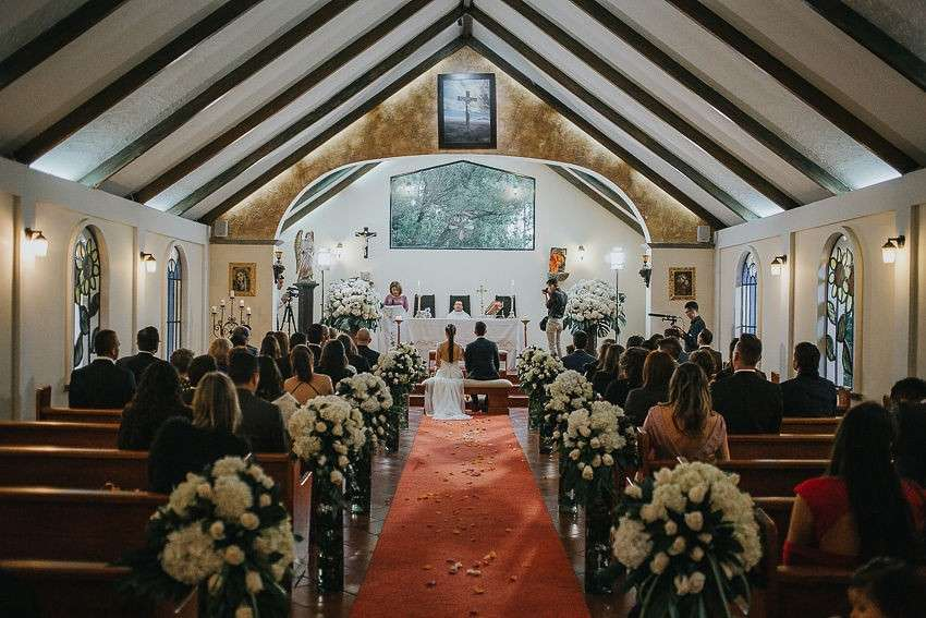 matrimonio por la iglesia, matrimonio católico, Iglesias para bodas en Bogotá