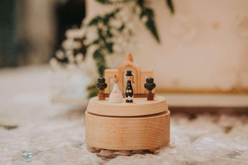 arreglos de boda, matrimonios.