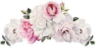 florist badge2