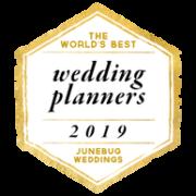 wedding planners 1 1