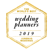 wedding planners 1 1