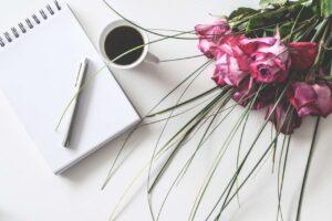 Tips para planear tu boda