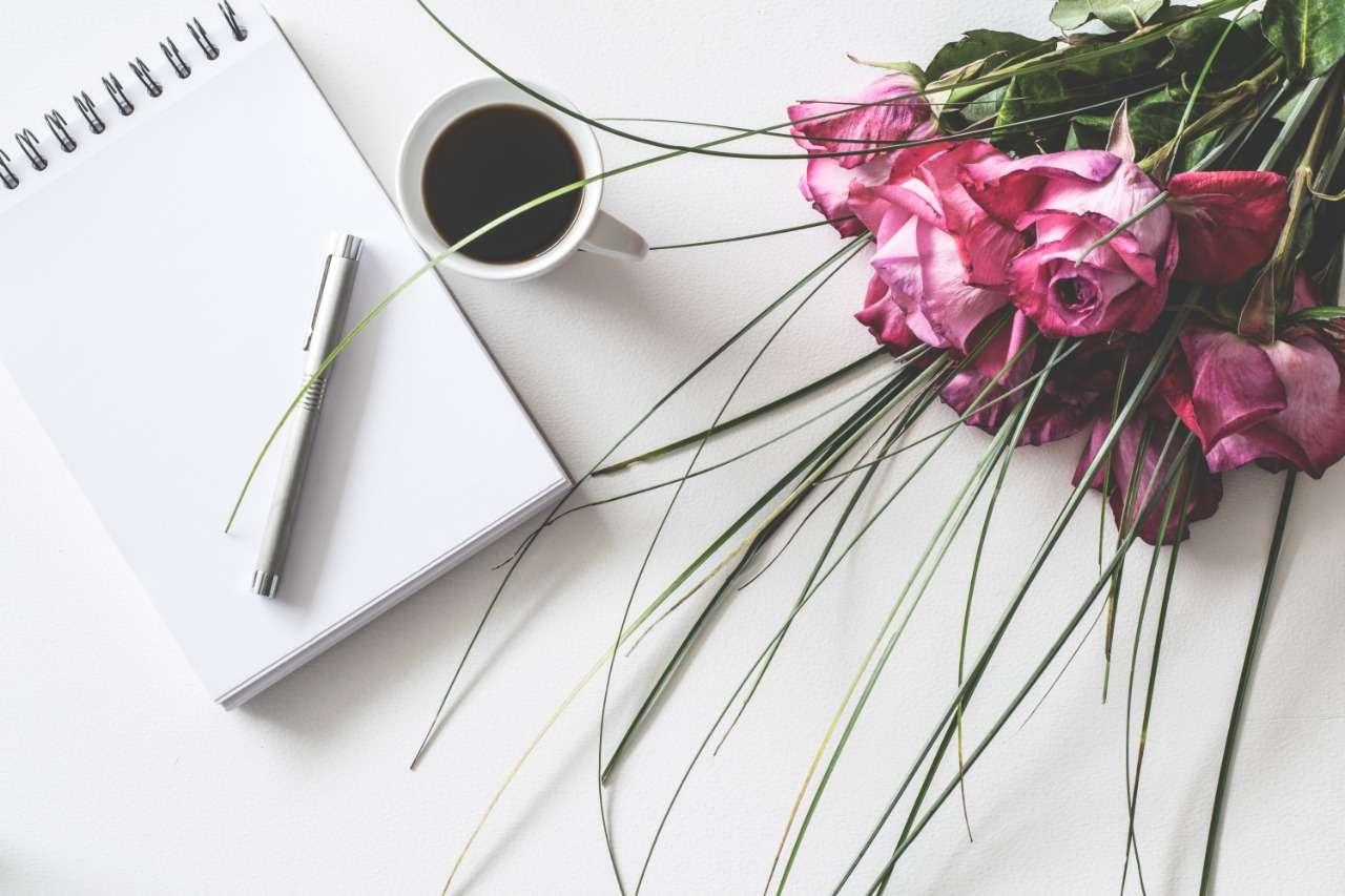 tips para la invitación de tu matrimonio 2020 – Blog wedding planner Bogotá