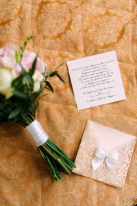 Tips para la invitación de tu matrimonio, matrimonio, wedding planner bogotá,