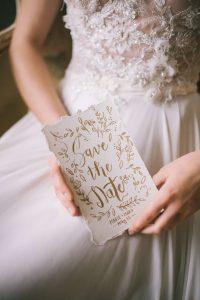 invitación de boda bogota, invitacion de matrimonio bogota, wedding planner bogotá,